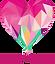 logo-tsvet.png