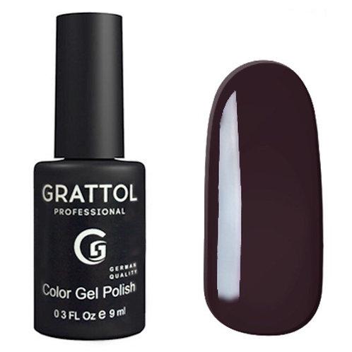GRATTOL Color Gel Polish GTC99