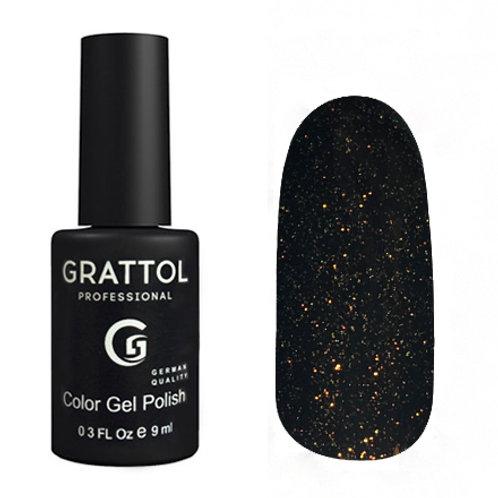 Grattol Color Gel Polish OS Оpal 11