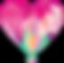 logo-tsvet_edited.png
