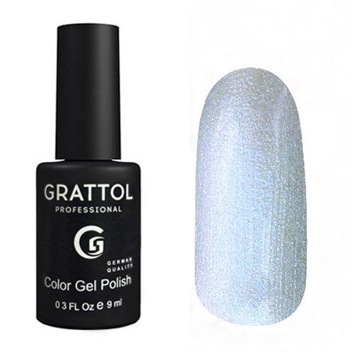Grattol Color Gel Polish 153
