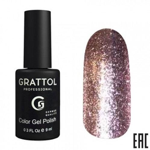 Grattol Color Gel Polish Vegas 06