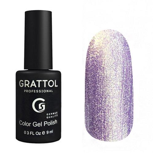 Grattol Color Gel Polish 157