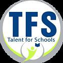 Talent For Schools