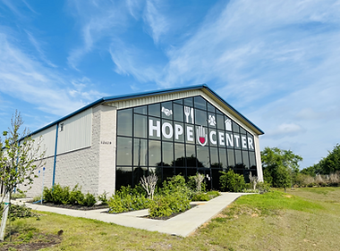 HopeCenterCLM.png