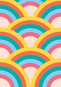 IMH_Lockdown quilt_A4 Poster.jpg