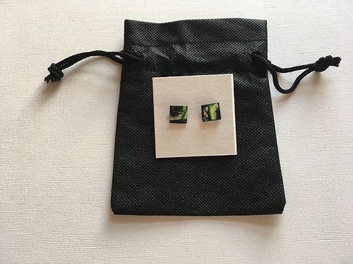 Earrings (d) - Catherine Slater