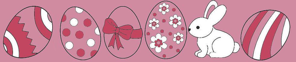 Easter Banner 2.jpg