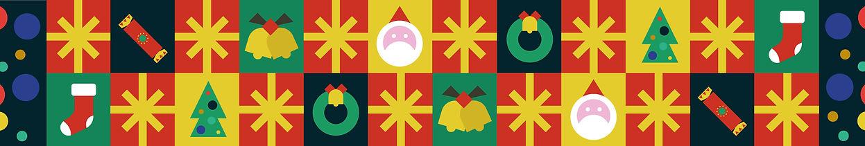 Discover_IA_christmas_christmas-banner_v
