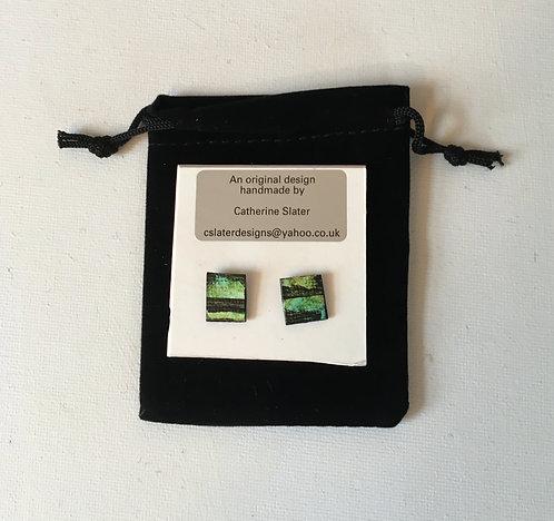 copy of copy of Earrings (f) - Catherine Slater