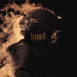 Sicario (soundtrack)