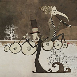 Folk & Roots