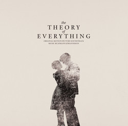 The Theory of Everything (soundtrack)
