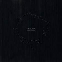 Arrival (Soundtrack)
