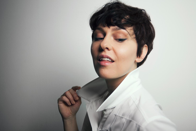 Julie Maria