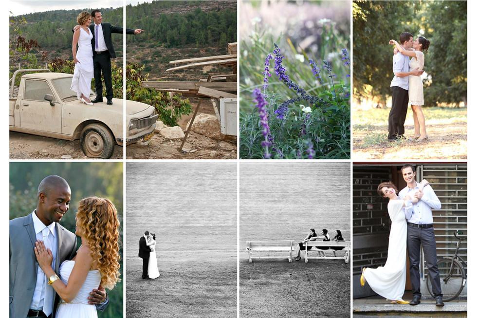 Wedding Web site 2012_30.jpg