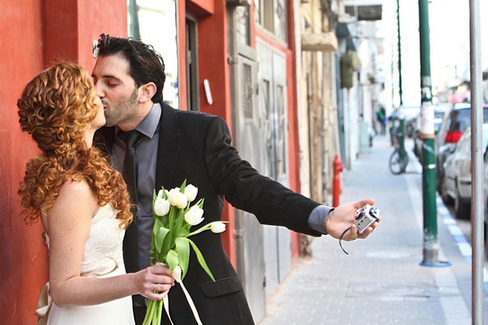 Wedding Web site 2012_41.jpg