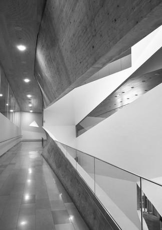 TLVmuseum_02.jpg