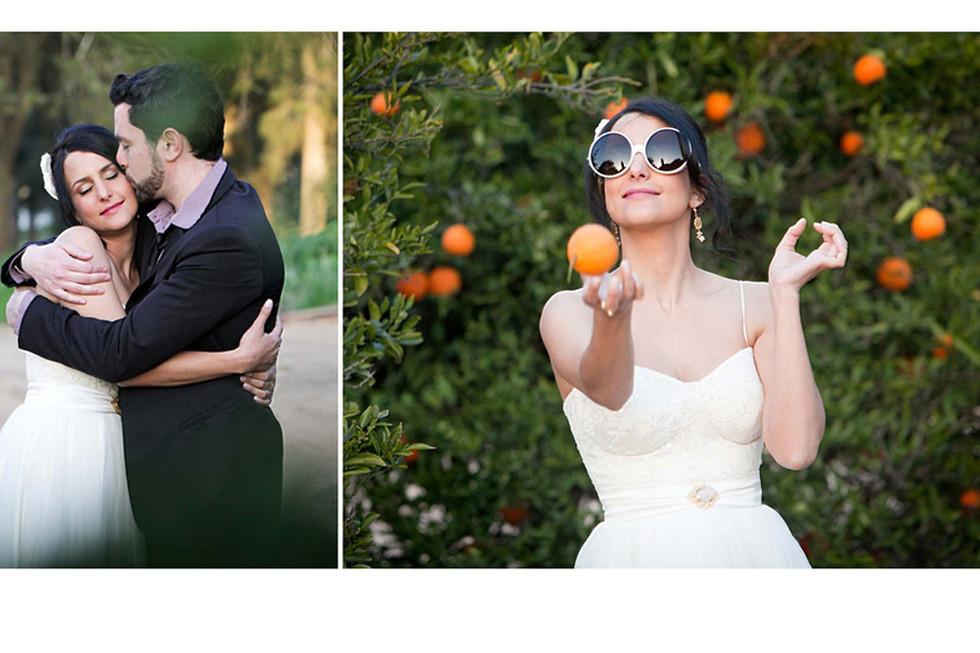 Wedding Web site 2012_39.jpg