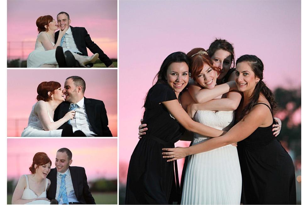 Wedding Web site 2012_25.jpg