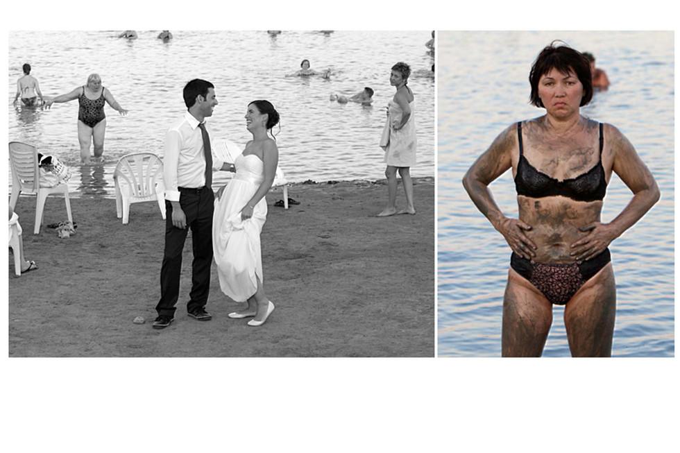 Wedding Web site 2012_34.jpg