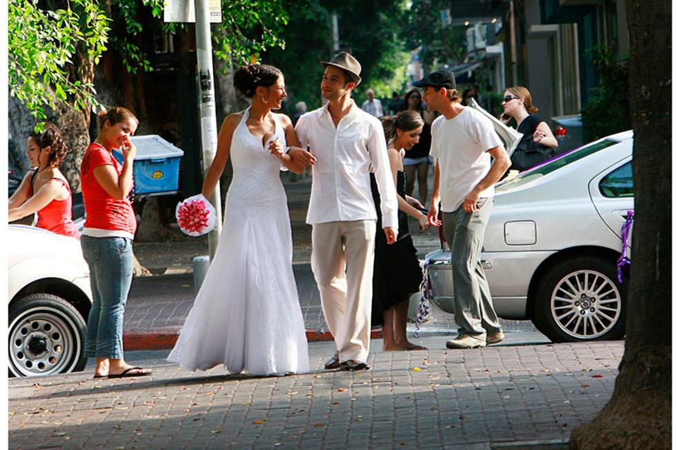 Wedding Web site 2012_20.jpg