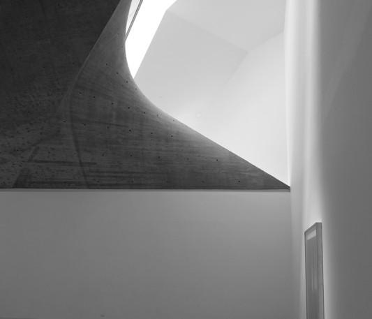 TLVmuseum_08.jpg