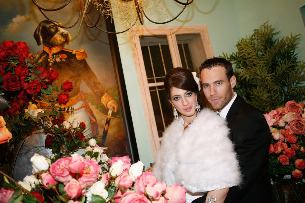 Wedding_website21.jpg