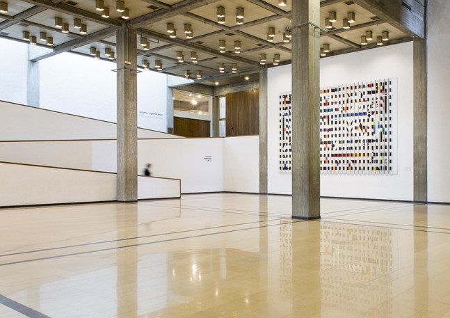 TLVmuseum_04.jpg