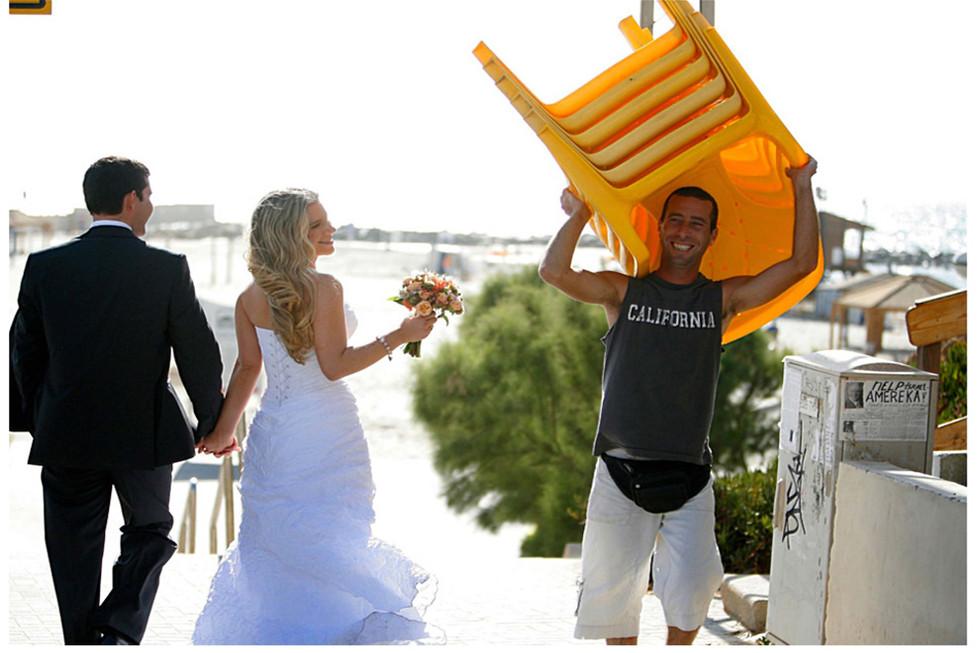 Wedding Web site 2012_18.jpg