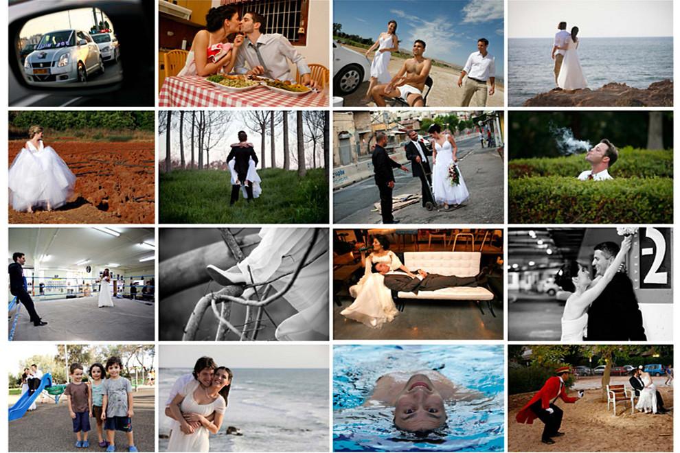 Wedding Web site 2012_47.jpg