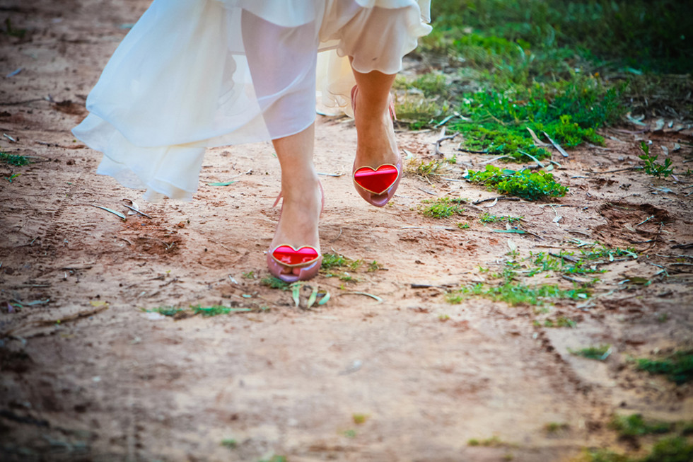 Wedding Web site 2012_29.jpg