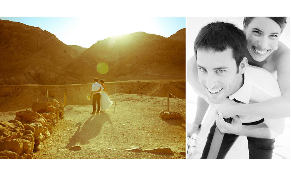 Wedding Web site 2012_46.jpg