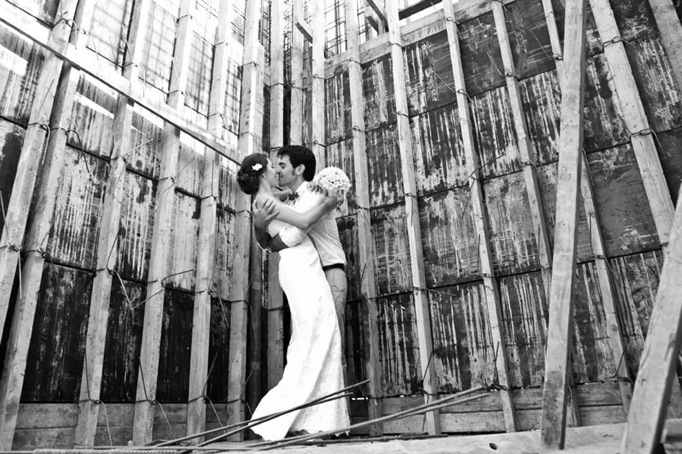 Wedding Web site 2012_32.jpg
