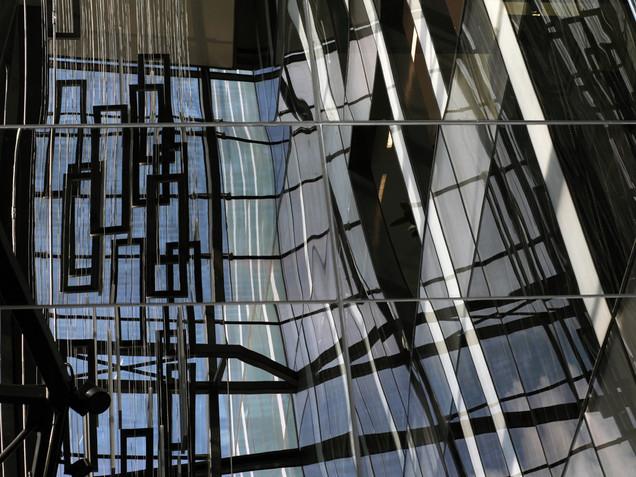מתם - מרכז תעשיות מדע - חיפה