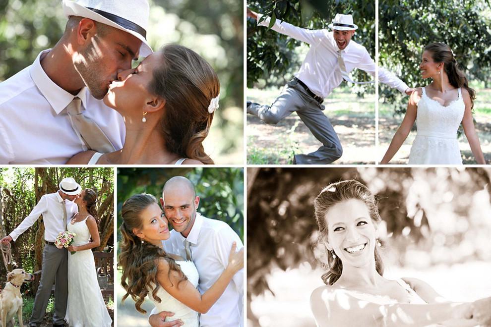 Wedding Web site 2012_38.jpg