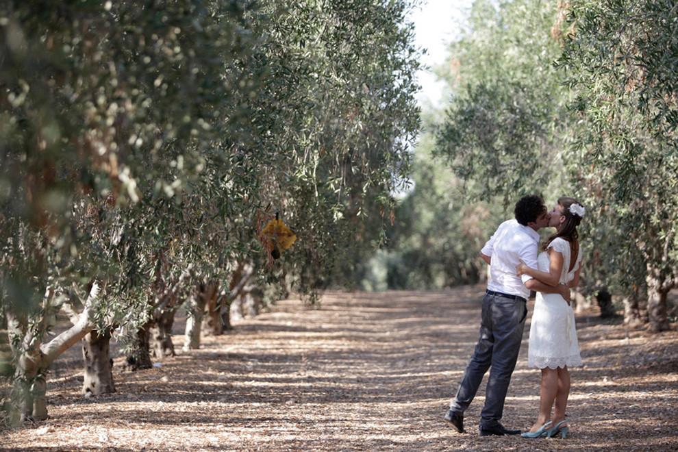 Wedding Web site 2012_36.jpg