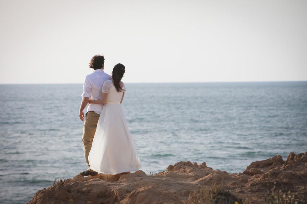 Wedding_website20.jpg