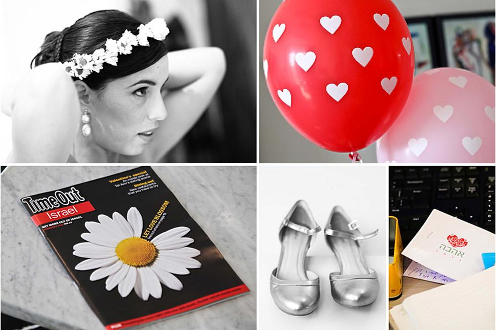 Wedding Web site 2012_05.jpg