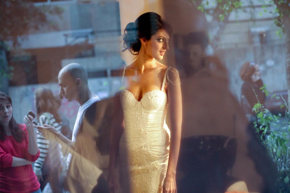Wedding Web site 2012_13.jpg