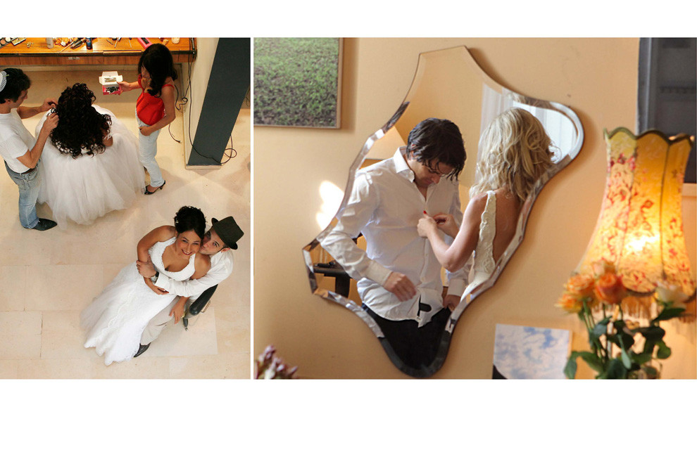 Wedding Web site 2012_17.jpg