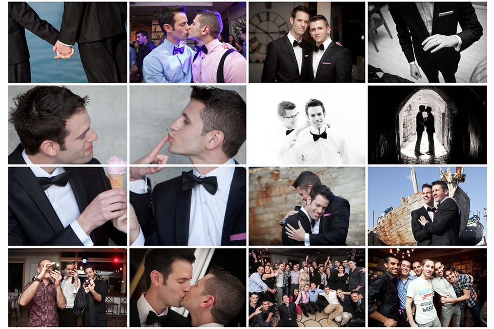 Wedding Web site 2012_22.jpg