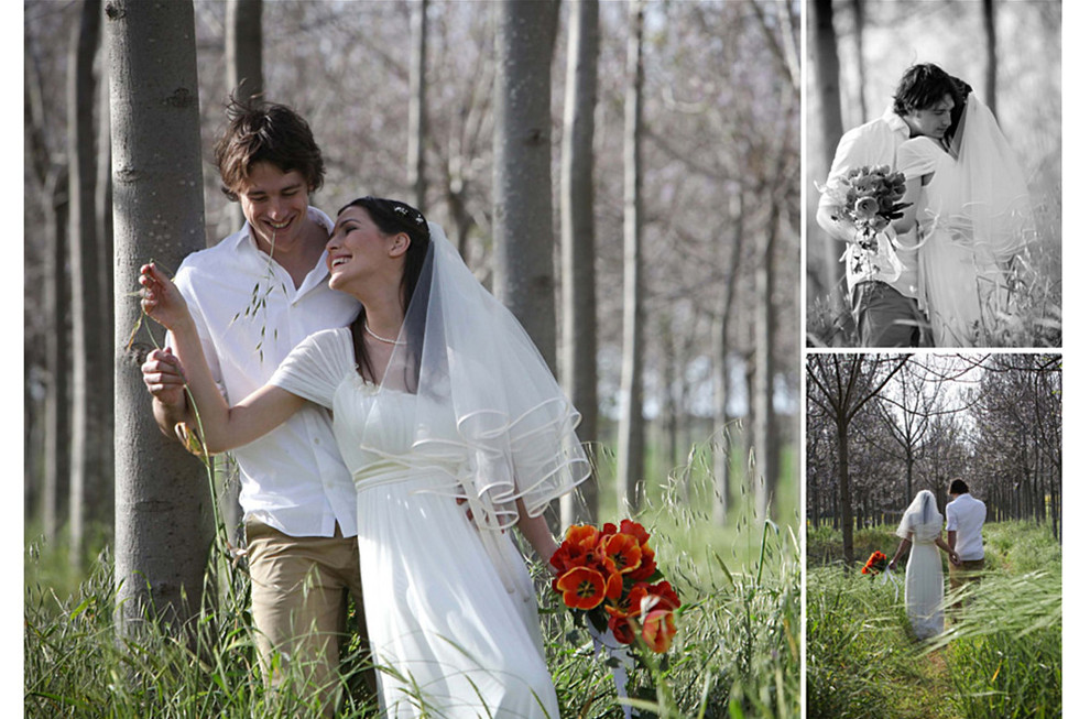 Wedding Web site 2012_24.jpg