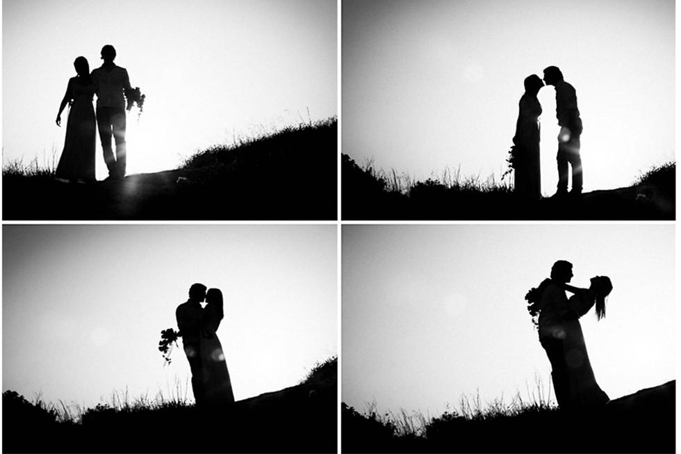 Wedding Web site 2012_27.jpg