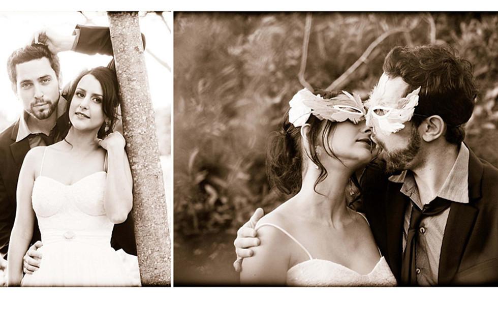 Wedding Web site 2012_40.jpg