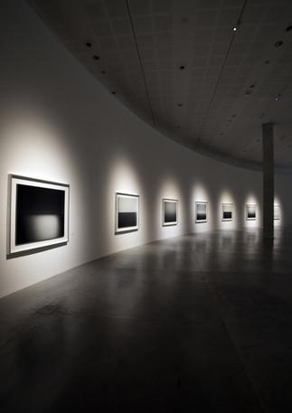 TLVmuseum_10.jpg