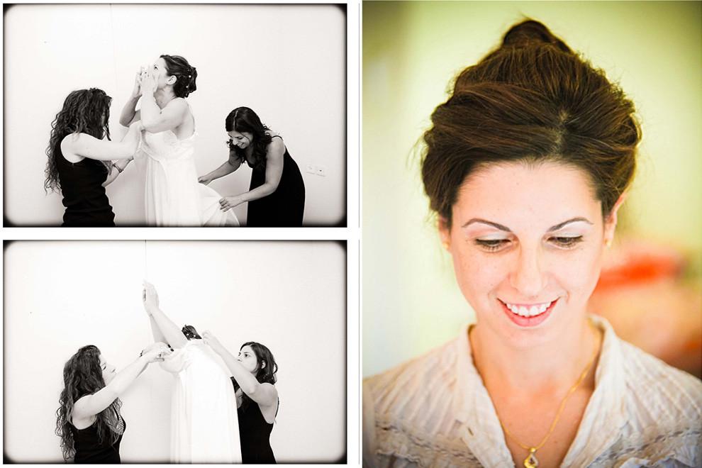 Wedding Web site 2012_06.jpg