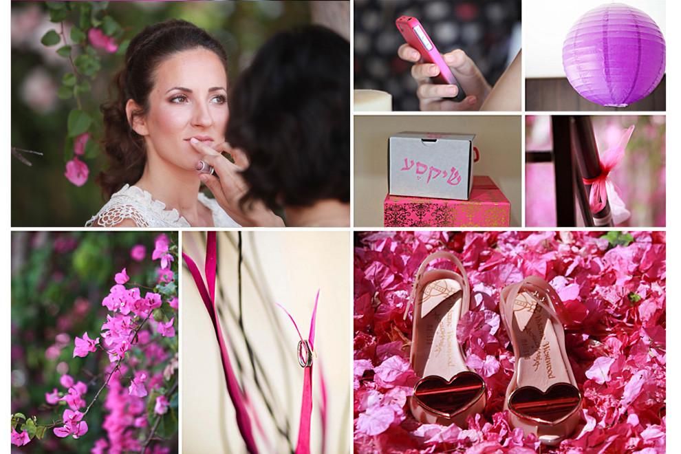 Wedding Web site 2012_02.jpg