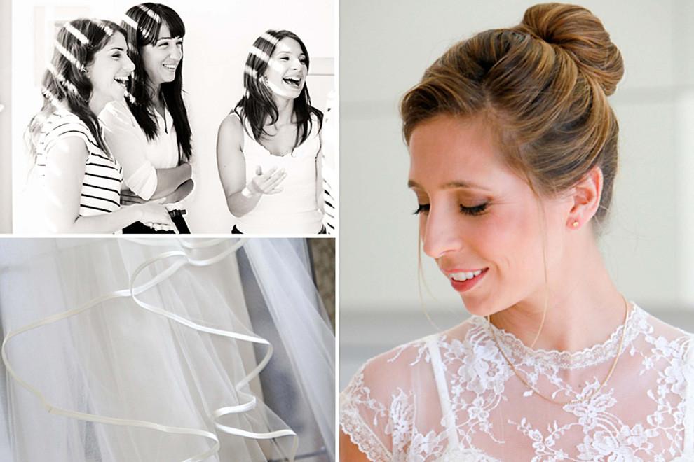 Wedding Web site 2012_08.jpg