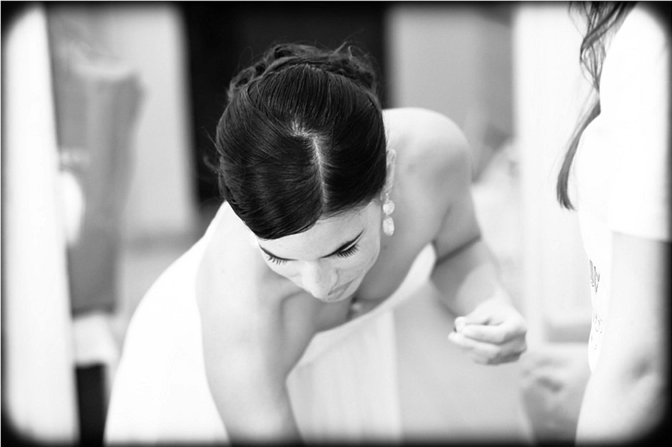 Wedding Web site 2012_07.jpg